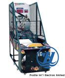 Máquina de juego de baloncesto del deporte de interior de la diversión (ZJ-BG02)