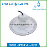 25W LEDの水中プールランプライト防水水中LEDライト