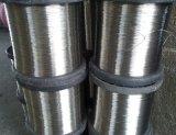 溶接の結合のステンレス鋼ワイヤー