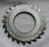 Máquina del PWB del V-Cortador Jz18_120_25.4X2xt100