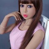 жизнь металла 140cm каркасная реальная любит кукла влюбленности секса силикона