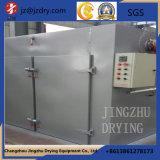 Circulación de alta calidad medicinal de aire caliente Horno de secado
