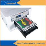 De digitale van de Katoenen van de Stof Machine van de TextielDruk Rang van de Printer Automatische voor Verkoop
