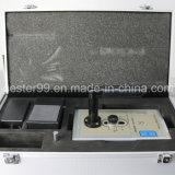 Spielzeug-Sicherheit-scharfer Rand-Prüfvorrichtung (GT-MB01)