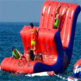 Un gioco gonfiabile di 2017 di alta qualità sport di acqua per la piscina