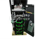 オウムガイのHyosung ATM在庫の全機械5600t Hcdu機械