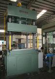 Presse hydraulique de 320 tonnes