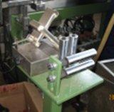 Élément de nettoyage annexe de machine d'extrusion d'extrudeuse de fil/câble