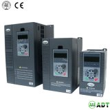 Kleine Energien-variables Frequenz-Laufwerk-Konverter Wechselstrom-Laufwerk 3phase 380V/440V 50Hz/60Hz