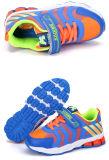 Belle chaussure occasionnelle Ktkd-3380 de gosses