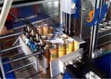 Planta de produção natural da maquinaria de enchimento do suco de Lemo/suco de fruta