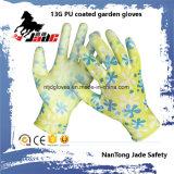 gant enduit de jardin de l'unité centrale 13G