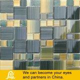 Горячая мозаика смешивания блоков картины сбывания для серии смешивания блоков украшения стены (смешивания D01/D02/D03 блока)