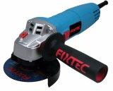 Rectifieuse de cornière électrique de Fixtec 710W 900W 1800W 2400W