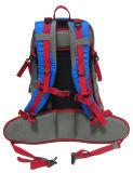 Backpack нового способа хорошего качества Jinrex 2017 напольный Hiking Backpack