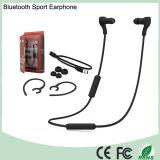 Dessus d'Amazone vendant le mini écouteur sans fil d'Oreille-Crochet de Bluetooth (BT-188)