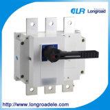 interruptor da isolação da carga 3p/4p, interruptores de alta qualidade da isolação da carga