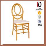 樹脂のフェニックスの卸し売り安く明確な椅子(BR-C134)