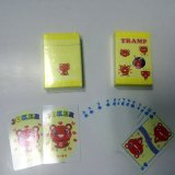 Japanisches Playingcards