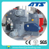 Mit hohem Ausschuss Hydraulikanlage-Protokoll-Teiler mit guter Qualität