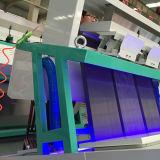 Neue kleine Reismühle-Maschine, Minireis CCD-Farben-Sorter hergestellt in China