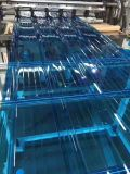 Рифленый лист поликарбоната мер по увеличению сбыта рифленого листа PC Makrolon Lexan