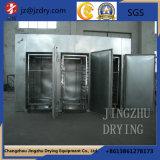 Novo Tipo intermitente Hot Air Circulation Forno de secagem