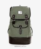 수직 단면도 남녀 공통 어깨에 매는 가방 책가방 학생 부대