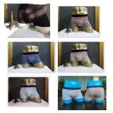 Homens Boxers