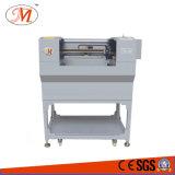 주문 필요조건 (JM-640H-C)를 가진 높게 한 Laser 조각 기계