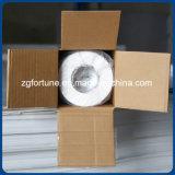 Papier imperméable à l'eau de vente chaud de photo de la photo 2017 200g de papier de roulis de papier mat auto-adhésif de photo lustré
