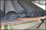 Garniture en caoutchouc résistante de l'abrasion Gw6005