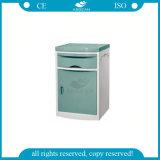 AG-Bc005b Ce ISO dat met ABS van Laden Materiaal wordt goedgekeurd gebruikte Medische Kabinetten