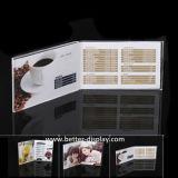 Het grote Magnetische Frame van de Collage van de Foto (btr-U1034)