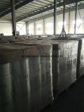 E-vidrio Fibra de vidrio plano en spray para el panel de Roving