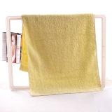 Baignoire de coton / serviette de toilette en promotion