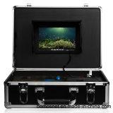 수중 물고기 측정기 비데오 카메라
