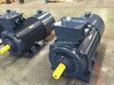 Niederspannungs-variable Frequenz-Geschwindigkeit justierbarer VFD Wechselstrommotor der Serien-Yvf2