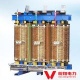 De amorfe Transformator van de Stroom van de Legering Transformer/10kv