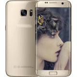 Nuovo telefono mobile sbloccato 32GB originale del bordo S7