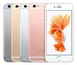 4.7 мобильный телефон экрана 3G дюйма с телефоном ROM 1g RAM+8g франтовским