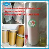 HCl farmacêutico do Benzocaine da anestesia local do hidrocloro do Benzocaine da matéria- prima
