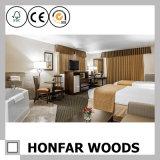 Boa mesa do preço de madeira para o Guestroom do hotel