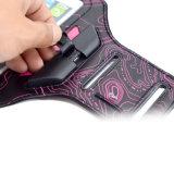 ランナーのための熱い販売の安全LED腕章