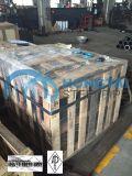 De en10305-1 Koude Pijp van uitstekende kwaliteit van het Koolstofstaal van de Tekening Voor Schokbreker