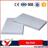 Nuova scheda ad alta resistenza favorevole all'ambiente cinese del MgO del materiale da costruzione