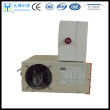 Schalter-Modus-Entzerrer der Polaritäts-Rück12v IGBT