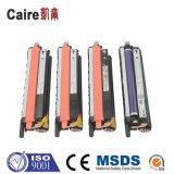 Caire Toner pour HP M252dw Mfp M277dw HP 201X 201A CF400X CF401X CF402X CF403X