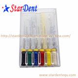 Vdw Kendo dentale file gli archivi di canale di radice (K-archivi, H-archivi, scrematori)