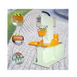Hydraulische Steinaufspaltenausschnitt-Maschine für das Aufbereiten der natürlichen Steine (P90/P95)